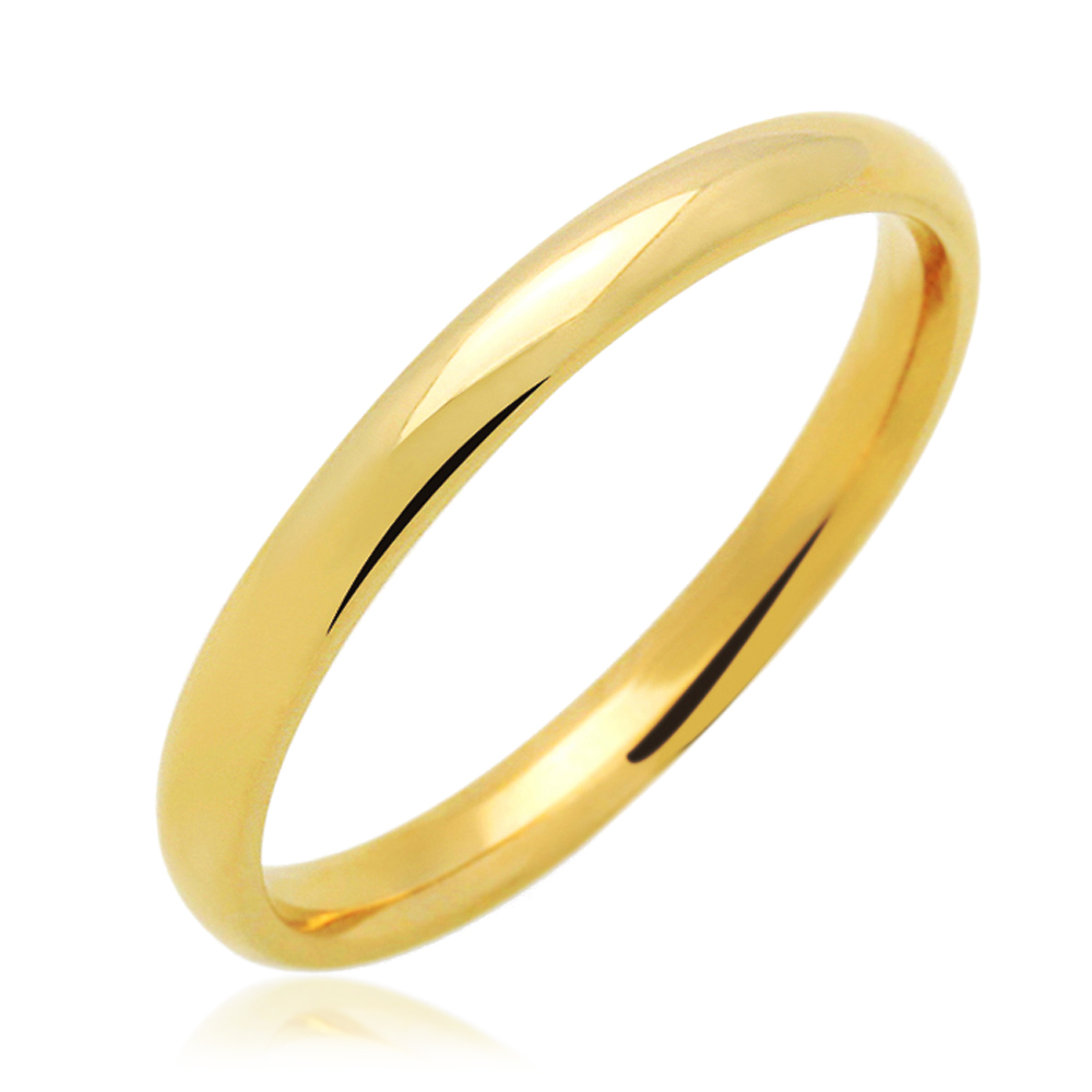 Men's 14k Yellow Gold 2mm Classic Domed Plain Wedding Band. Polished Rings. Solder Wedding Rings. Glow Wedding Rings. Wedding Shoe Wedding Rings. 0.7 Carat Wedding Rings. Americus Diamond Engagement Rings. Bright Pink Rings. Aesthetic Rings